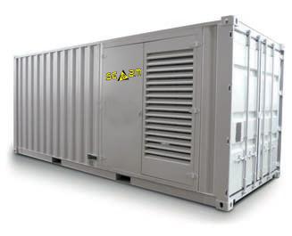 Modèle containerise