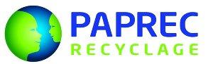 PAPREC Recyclage