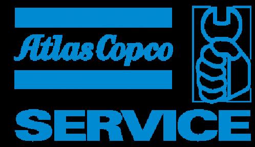 l44166-atlas-copco-service-logo-67192