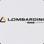 Lombardini Kohler