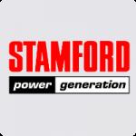 génératrice Stamford
