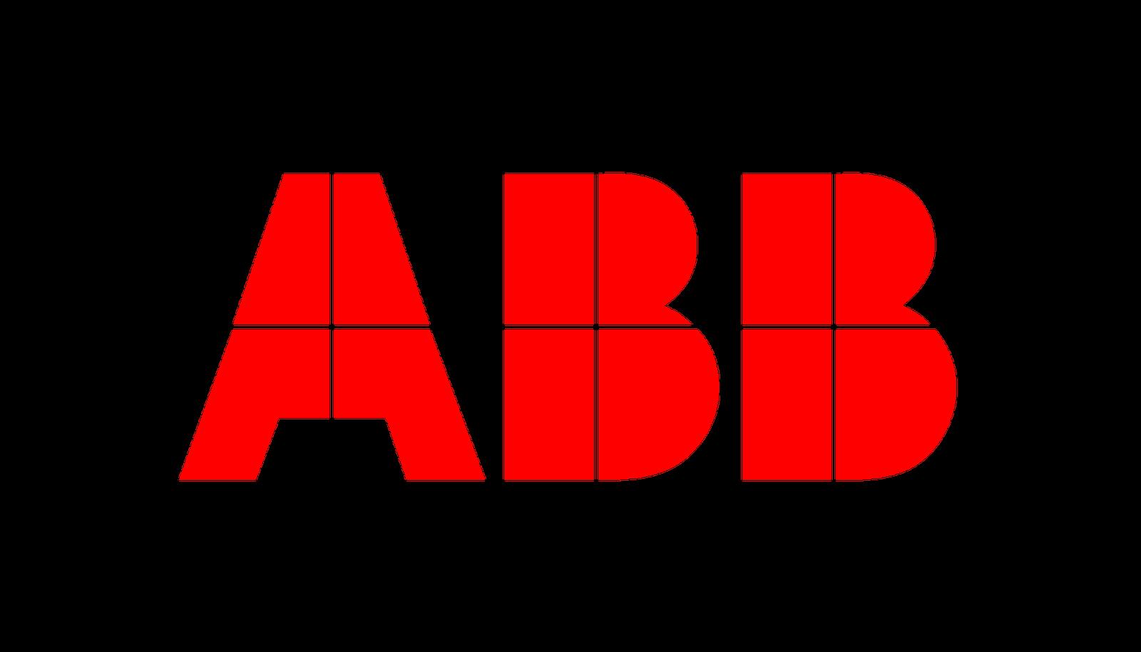 ABB électrique