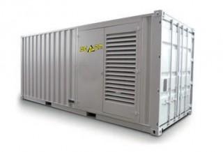 6---Modèle-containerise-logo