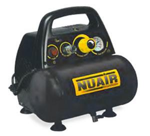 compresseur-piston-sans-huile-NUAIR-par-SE2M-Industrie-PACA