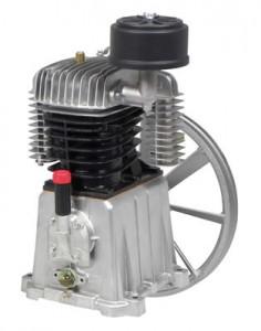 compressors pump